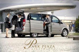park-plaza-apartments